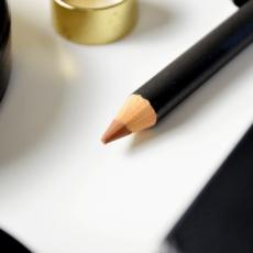 Lūpų pieštukai